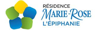 Résidence Marie Rose